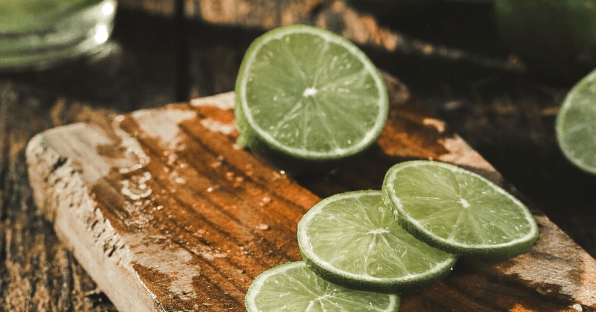 Can Dogs Have Limes - Puplore