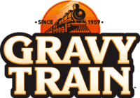 Gravy Train dog food brand to avoid
