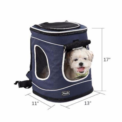 Petsfit comfort