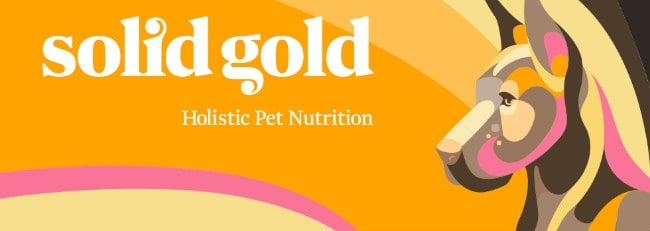 Solid Gold Dog Food Review